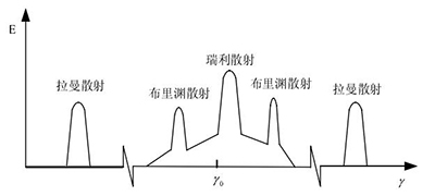 光纤散射光谱图(系统原理).jpg